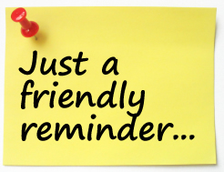 Free Online Calendar Email Reminders Marktheday Calendar Email Reminder Service Holiday August 2014 The Olive Tree Montessori Academy