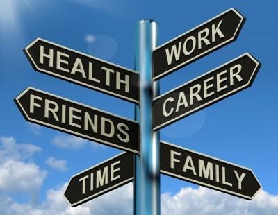 work-life-balance-400x310