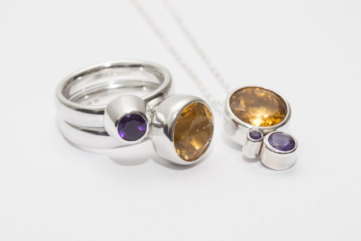 Citrine_&_amethyst_contrast_pendant_and_ring[1]