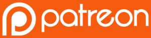 Patreon - OlivierRebiere.com