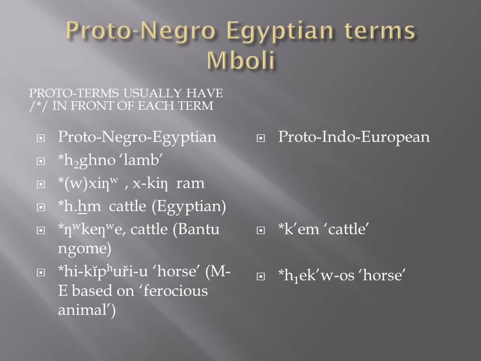 Ancient African Writing Systems and Knowledge Review Origine des - mdu ntr