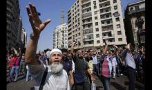 Έληξε η κατάσταση εκτάκτου ανάγκης στην Αίγυπτο