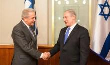 Στήριξη του τουρισμού από το Ισραήλ προσδοκά η Ελλάδα