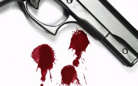 δολοφονια 52χρονου