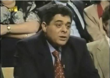 μιχαλολιακος1995