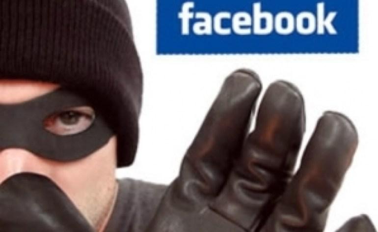ραντεβου μεσω facebook