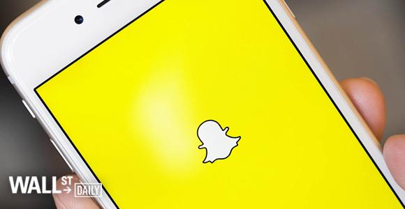 04-12-snapchat-advertising-ipo