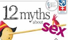 Ερευνητές του ΑΠΘ: Αυτοί είναι οι 12 πιο γνωστοί μύθοι γύρω από το σεξ