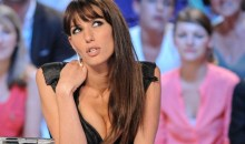 Η Εθνική Γαλλίας την έκανε να βγει από τα ρούχα της (video)