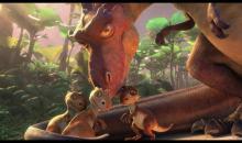 Μάθε γιατί «ήρθε» η αυγή των δεινοσαύρων;