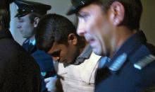 Ισόβια και επιπλέον 25 χρόνια για τον βιαστή της 16χρονης Μυρτούς