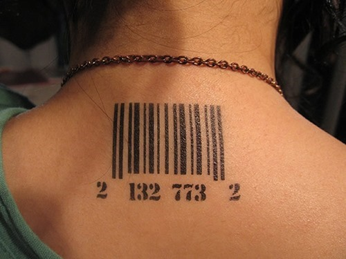 18-Barcode-Tattoo-Designs-13