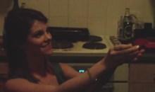 Epic fail: Πώς αντιδρά μια γυναίκα όταν κάνει πρόταση γάμου και «τρώει άκυρο» (video)
