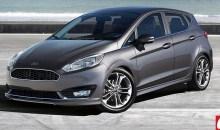 Ποια compact αυτοκίνητα έρχονται το 2017;
