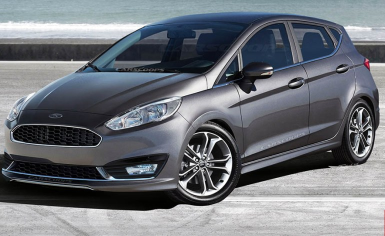 2017-Ford-Fiesta-Carscoops#20