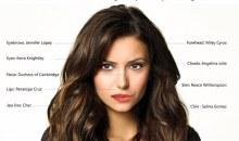 Ποιο είναι το «τέλειο» γυναικείο πρόσωπο;