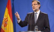 «Μολύνεται» και η Ισπανία από το κούρεμα των καταθέσεων