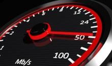 Γλυφάδα, η πόλη με το πιο γρήγορο διαδίκτυο! Ποια είναι η πιο αργή;