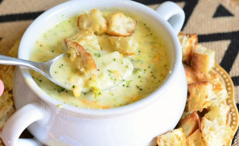 asiago-broccoli-cheese-soup-5-from-willcookforsmiles-com_