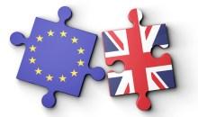 Brexit: Τι προβλέπει το άρθρο 50 της συνθήκης της Ε.Ε.