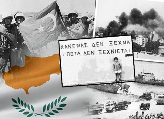CYPRUS_INVASION