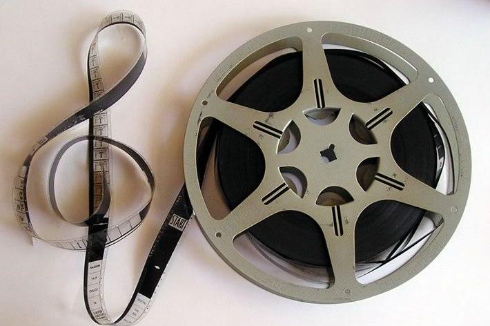 Film+Music+1