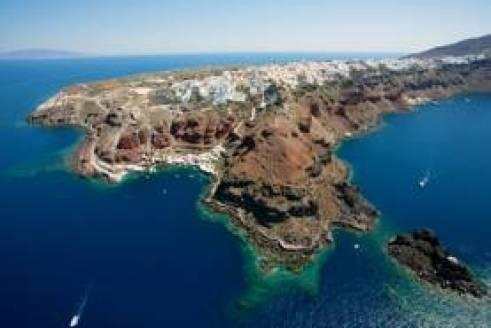 Greece-Santorini-Tripinview-photos