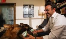 Η παραμυθένια ιστορία του μερίσματος της Chobani