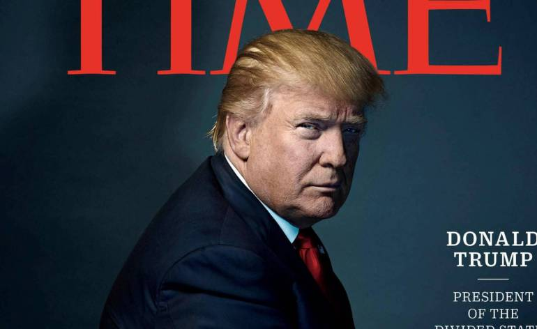 Header-Donald-Trump-Time-Magazine-1