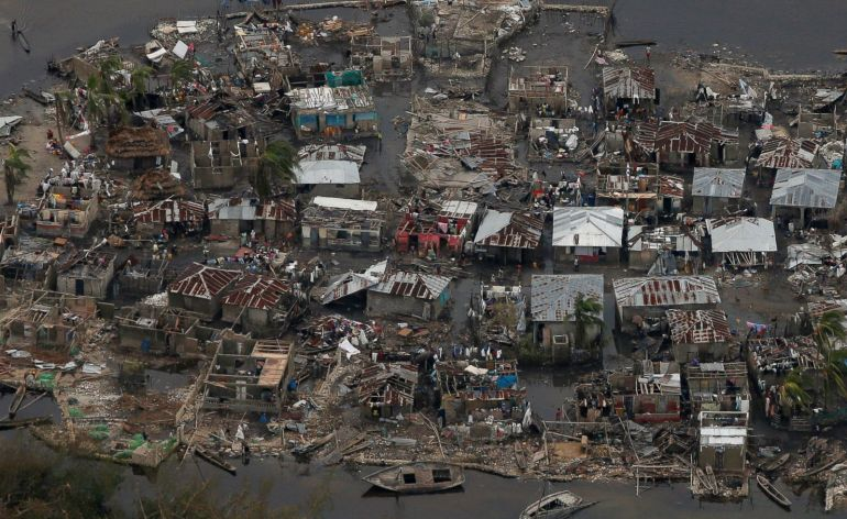 rt_hurricane_matthew_haiti_ml_161007_3x2_1600