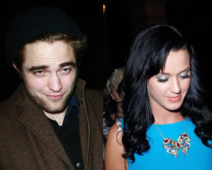 Robert-Pattinson-and-Katy-Perry