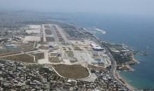 Το ΤΑΙΠΕΔ εισηγείται τη δημιουργία καζίνο στο Ελληνικό