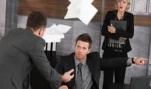 Γαλλία: Μετά το πέρας του ωραρίου εργαζόμενοι μπορούν νόμιμα να παρακούουν τους εργοδότες
