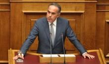Υπουργός Παιδείας: «ΣΥΡΙΖΑ και ΑΝΤΑΡΣΥΑ κρατούν το Πανεπιστήμιο κλειστό»