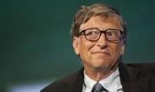Ο Μπιλ Γκέιτς επέστρεψε στην κορυφή της λίστας του Forbes με τους πλουσιότερους ανθρώπους