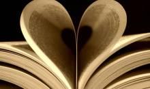 Ξαναδιαβάζοντας 3 εμβληματικά βιβλία