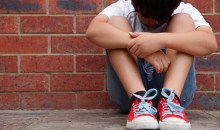 Υπουργείο Παιδείας: Ένας στους τρεις Έλληνες μαθητές έχει πέσει θύμα σχολικού εκφοβισμού