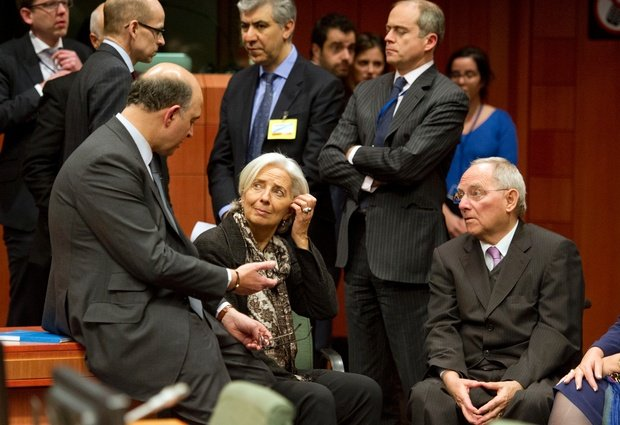 christine-lagarde-pierre-moscovici-wolfgang-schaue