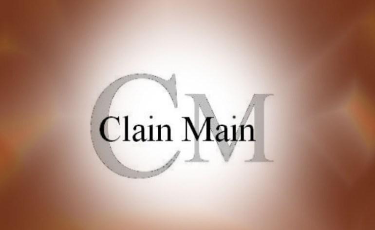 clain_main