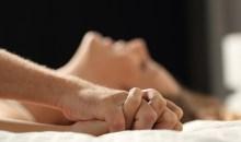 Απίστευτες αλήθειες για το σεξ που δεν γνωρίζατε!