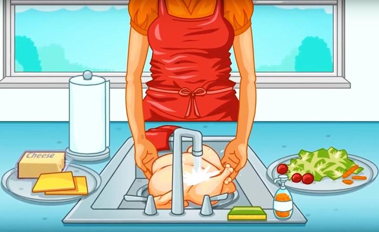 do-not-wash-chicken