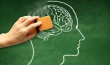 Mάθε την αρχαιοελληνική μέθοδο για την ενίσχυση της μνήμης