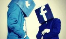 Οι άνθρωποι χρησιμοποιούν Facebook ή Twitter ανάλογα με την προσωπικότητα τους