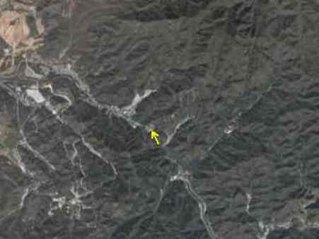 google-earth-12km-great-wall