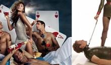Ερευνα: Αυτές είναι οι βασικές σεξουαλικές φαντασιώσεις των Ελλήνων
