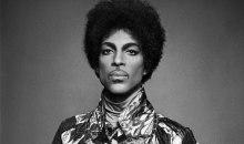 «Έφυγε» και ο Prince