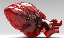 Εσύ ξέρεις την ιστορία της 3D εκτύπωσης?