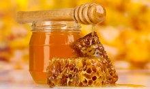 Πώς να καταλάβουμε αν είναι αυθεντικό το μέλι μας