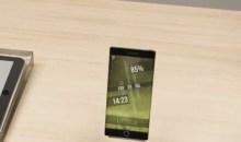 Δείτε το Iphone 7 σε βίντεο (concept)