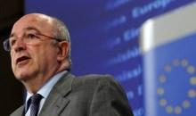 Αλμούνια: «Η Ελλάδα ακολούθησε το σωστό δρόμο και θα βγει από την κρίση»